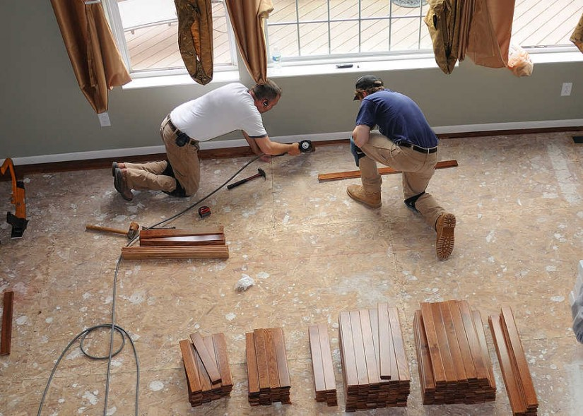 Step by step instructions to Manage Home Renovation Costs