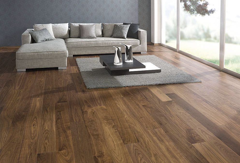 Tips on Why to Use the Best Engineered Flooring