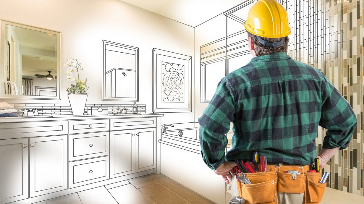 Home Renovation Mistakes That Could Cost You