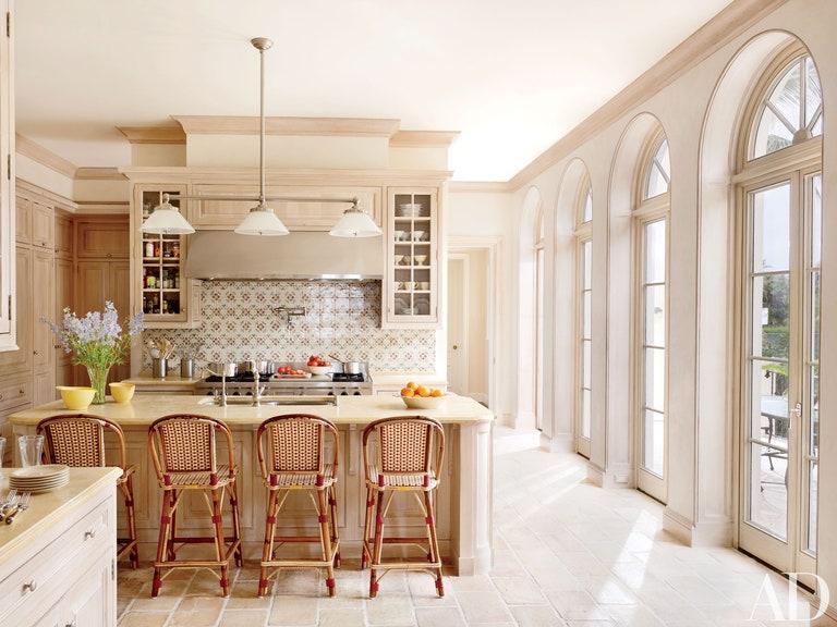 Fundamental Home Renovation Tips