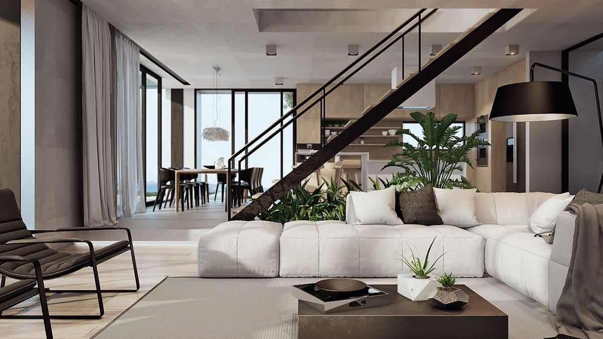 Understanding the Art of Interior Design