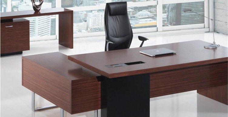 Issues With Office Furniture