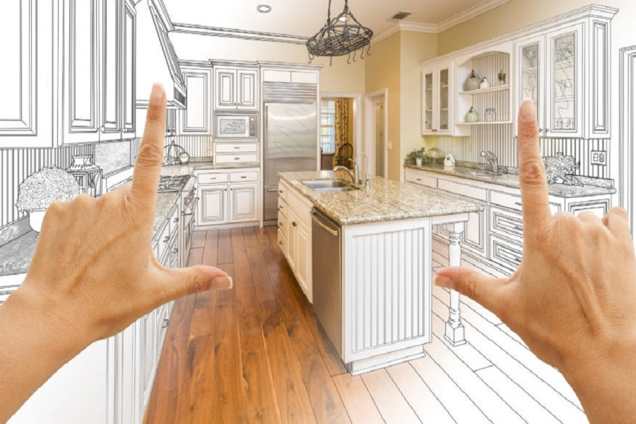 Useful Tips For Home Renovations