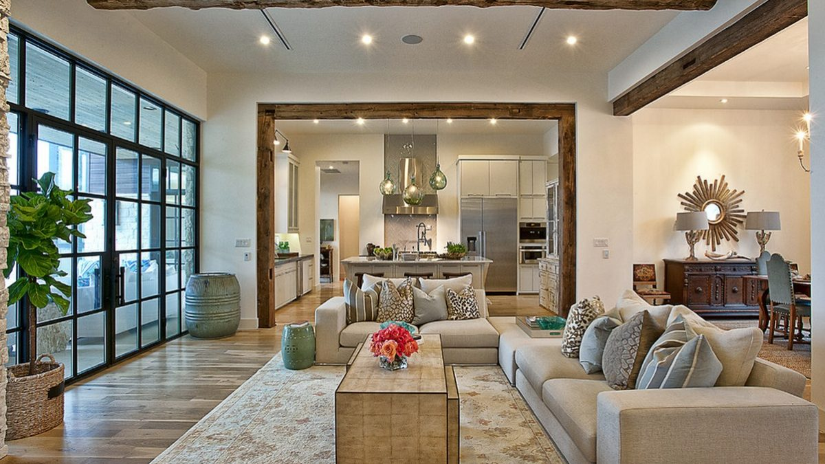 How An Architectural Designer Helps In Remodeling A Home