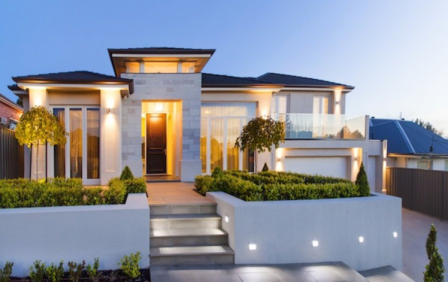 Building House Design – Why Bespoke Design is Best!
