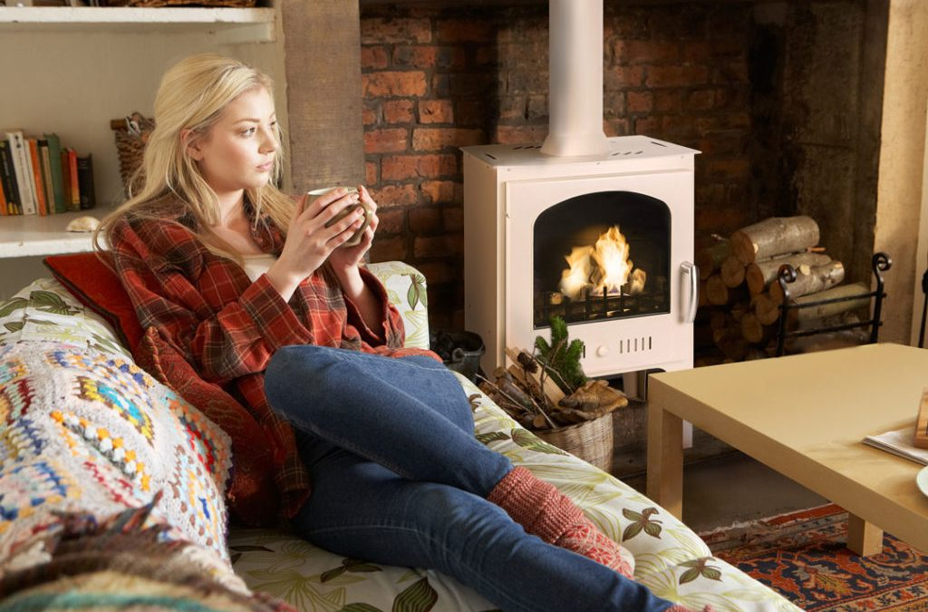 How to Make Sure Your Home Remains Warm Throughout Autumn and Winter