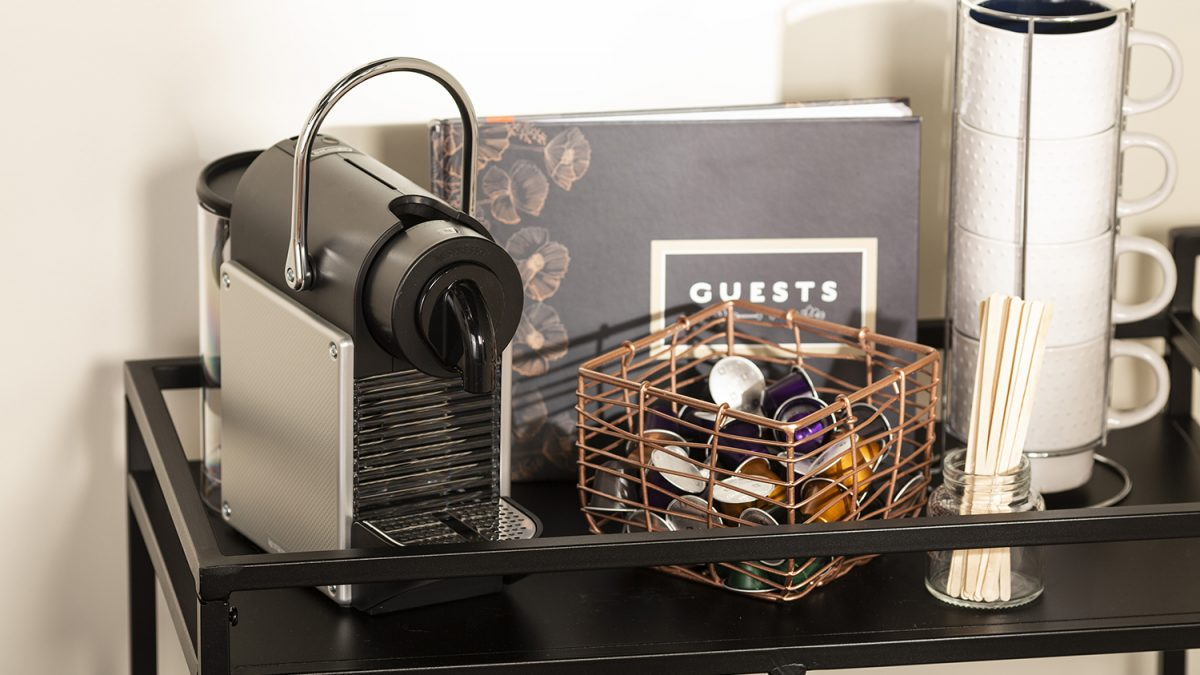 9 Best Ways to Use Wire Baskets At Home