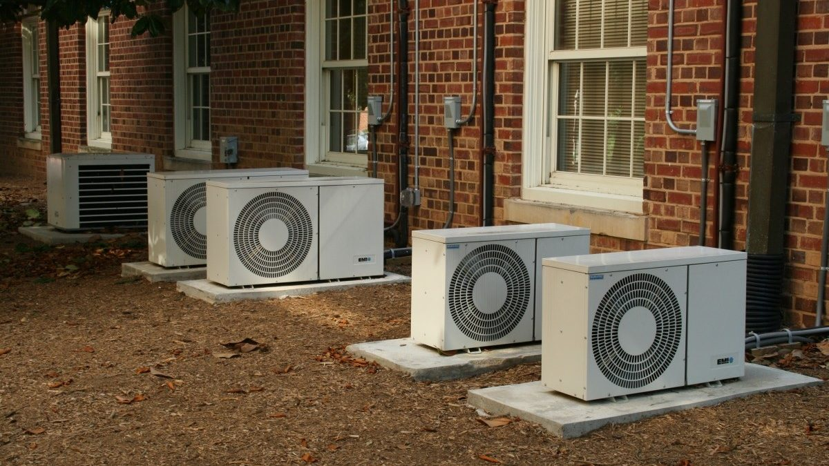 How to Choose the Best Heating Repair Services Company in Austin