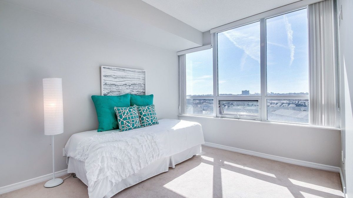 What You Need To Know Before Renovating A Condo