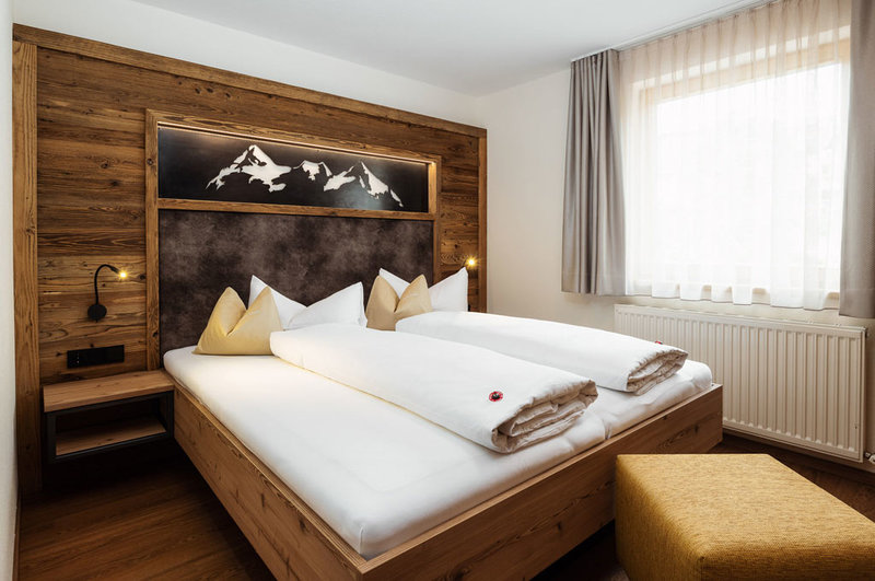 How to Renovate Your Accommodation to Attract More Guests