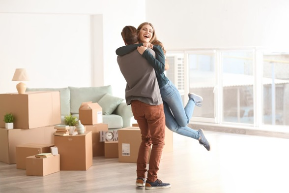 Finding The Removalist to Suit Your Needs